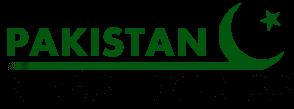 Pakistan News Express