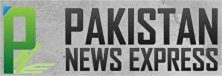 Pakistan News Express