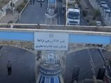 Tensions are escalating between Azerbaijan and Iran over border issue and Armenia