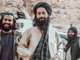 KNEWZ EXCLUSIVE: Taliban Corridor Now Facing ISIS Threat